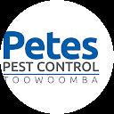 Petes Pest Control Toowoomba