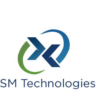 SM Technologies's image