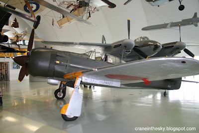 Kawasaki Ki-100