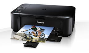 Canon PIXMA MG2150 drivers download for mac os x linux windows