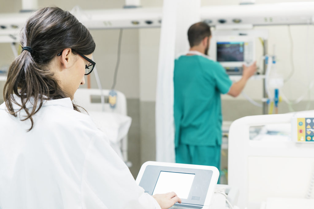 What You Need to Know About The Telemetry Nurse Career