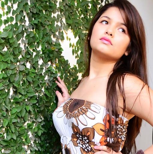 Alyssa Mendoza Photo 18