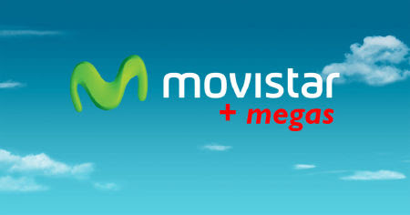 movistar_mas_megas.jpg