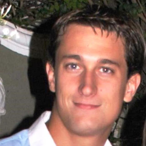 Juan Pablo Zanni