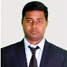 bishwajit mandal