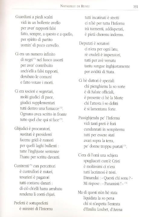 Currispundanza puetica - Page 2 004