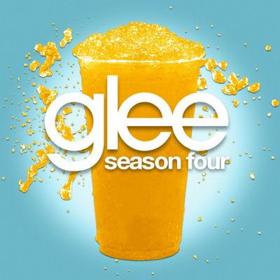 Glee Cast - Youre The One That I Want 400x400