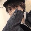 Hashimoto R