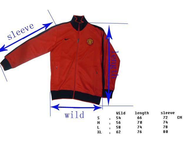 Información sobre tallas  20111029011603286