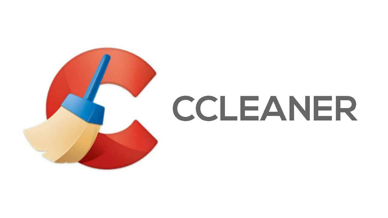 Best Productivity Apps for Windows in 2020 C Cleaner