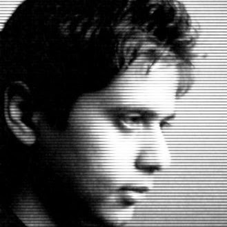 Tushar Thakkar Photo 22