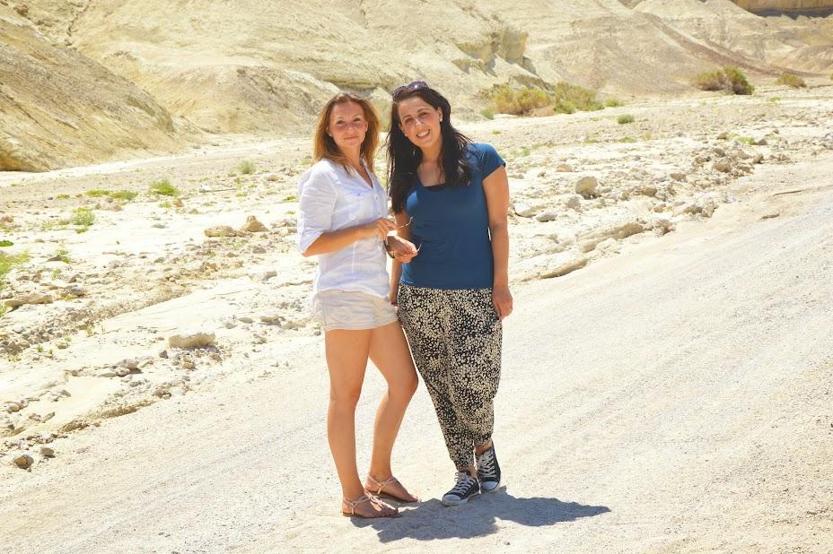 hoogtepunten-israel