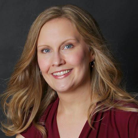 Jennifer Prohaska