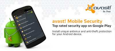 """avast mobile security"""