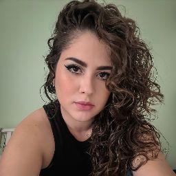 Diana Cabral Photo 15