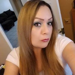 Debra Olivas