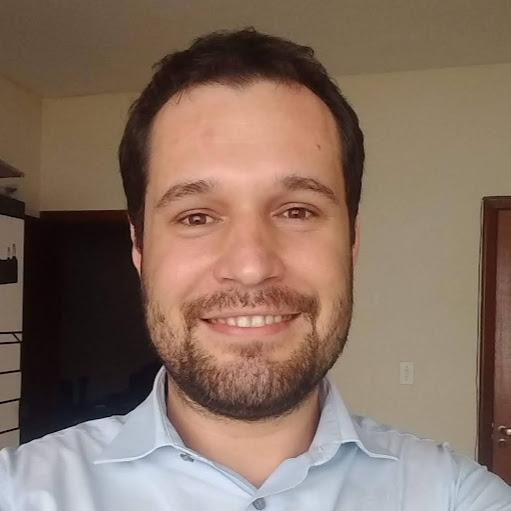 Rodrigo Sidney