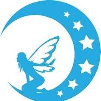 LizaBellaPink's avatar