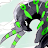 Hypocritical Dragon avatar image