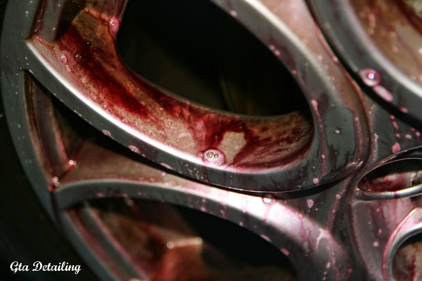 "Gta Detailing VS Alfa Romeo Spider ""Tav(Thelma) & Ghid (Louise)""  [Ghid,Tav86,Alesoft] IMG_0279"