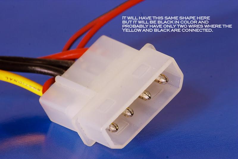 b4b1350a_Molex_male_connector.jpg