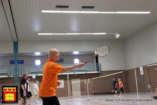 20 Jarig bestaan Badminton de Raaymeppers overloon 14-04-2013 (81).JPG