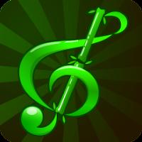 Baamboo Player Premium