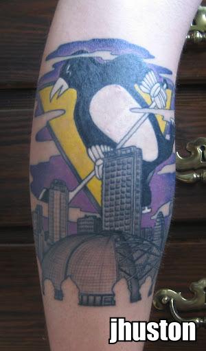 https://lh4.googleusercontent.com/-OQQ30mBRheE/T5Kv66oC9tI/AAAAAAAB8V8/HOsVMGg0CbM/s512/tattoo.jpg