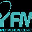 Family Medical Clinic K
