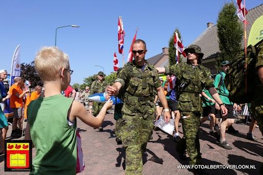 Vierdaagse Nijmegen De dag van Cuijk 19-07-2013 (14).JPG