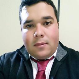 Luiz Alexandre Damasceno luiz