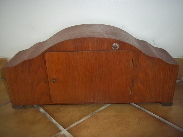 carillon pendule ancien vedette a 2 marteaux 2toruyp9 horloges pendules dans preciolandia. Black Bedroom Furniture Sets. Home Design Ideas