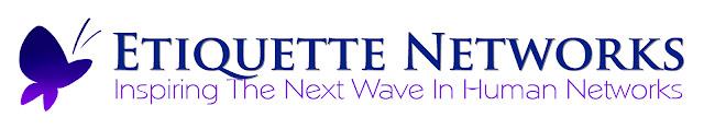Etiquette Networks