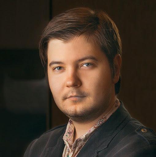 Сергей Г