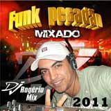 Baixar MP3 Grátis Funk Pesad%2525C3%2525A3o 2011 Funk Pesadão 2011