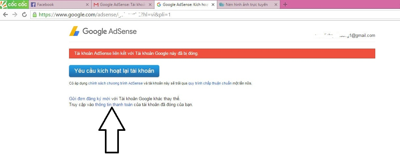 huong-dan-cach-rut-tien-tu-google-adsense-duoi-100$
