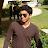 Muhammed Shaffaf Rafi avatar image
