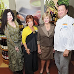 Publix Apron's Cooking Event