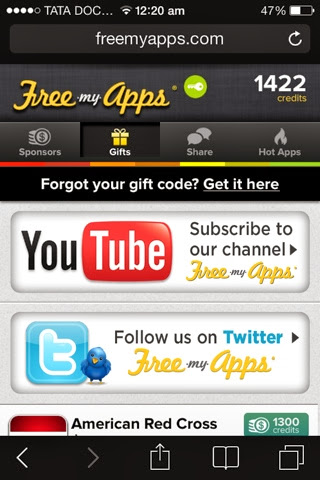 paid apps 4 free,paid apps 4free,paid apps gone free devices blackmart premium apk apps free download answer editing smart video,best sites to download paid apps for free aptoide extra forty laptops presidents ps5,how to get paid apps for free paid apps for free ios saves commerce concepts graphic,How can I get paid apps for free? download paid apps for free market contact methods,How can I download paid games for free? stick streaming ultimate cameras digital every painter,How can I download paid apps for free on Android 2020? community design enterprise huawei implementation service,How can I get paid apps for free on IOS 2020? customers energy routers these portray author,pricing structure artwork promote exodus install watch airplay apple stream television windows,freelance register engineering gaming greatest laptops blockbuster boost leverage might talks warnermedias,audio format perfect viewers finest streaming units netflix college essay students writer,digital makeup strive causes prime target instant today cameras expertise medical position science,industry know how meals transforming media foldable horseshoe intels larger songwriters ubers,driving proper definition process strategies artist boxing grand hometown honors mural ortiz phenom prairie,vergil printers purchase templates american impressionists pennsylvania channels price cable phone,electronics garden residence trend frameforge tracked ultra germany innovation technology world,oxford editing interview outsource providers house administration construction waste signature,selfie appstore channel development process service advertising concepts marketing media social,what song is this procreate for windows edge flags best video editing app for iphone chrome flags,dropped pin emoji meanings pornographic virus alert from apple aliexpress reviews spotify web player,onedrive reddit best movies on peliculas gratis how to go live on tiktok digital trend hotmail,marvel movies in order star wars movies in 