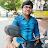 Vinod Kumar avatar image