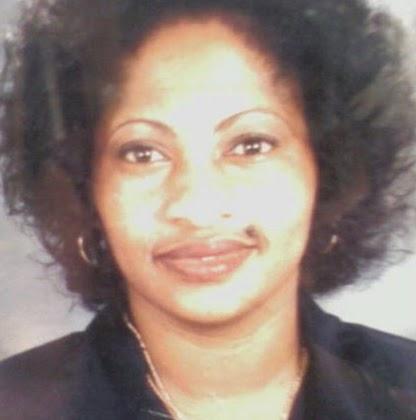 Lynnette Robinson