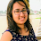 Ankita Mitra's profile photo
