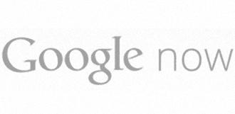 Google Now podría ser la salvación de los smartwatches