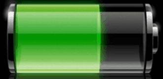 Comodo Battery Saver, una app para alargar la batería de tu Android
