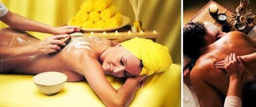 spa-salon-surgut-eroticheskiy