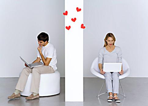 Situs dating terpercaya