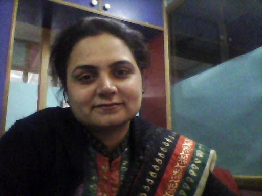 Geeta Mehta Photo 26