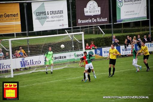 oefenwedstrijd SSS'18 overloon NEC Nijmegen 03-09-2013 (26).JPG