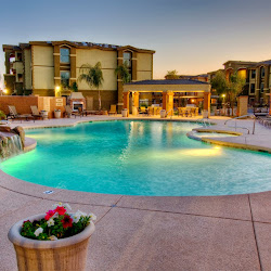 Superstition Canyon Apartments's profile photo