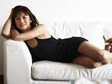 Olga Kurylenko Life Photos